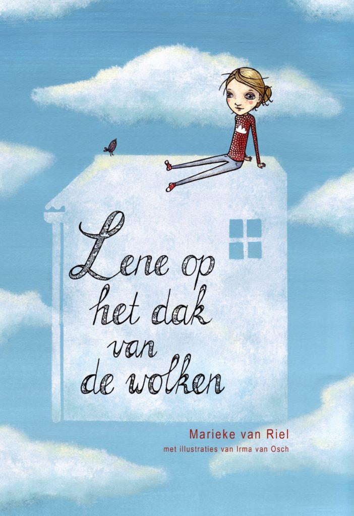 lene-op-het-dak-van-de-wolken-marieke-van-riel-levendig-uitgever