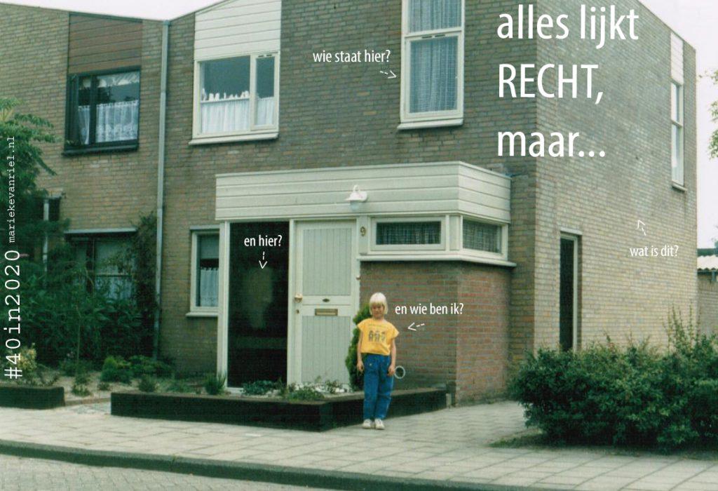 40in2020-marieke-van-riel_alles-lijkt-recht