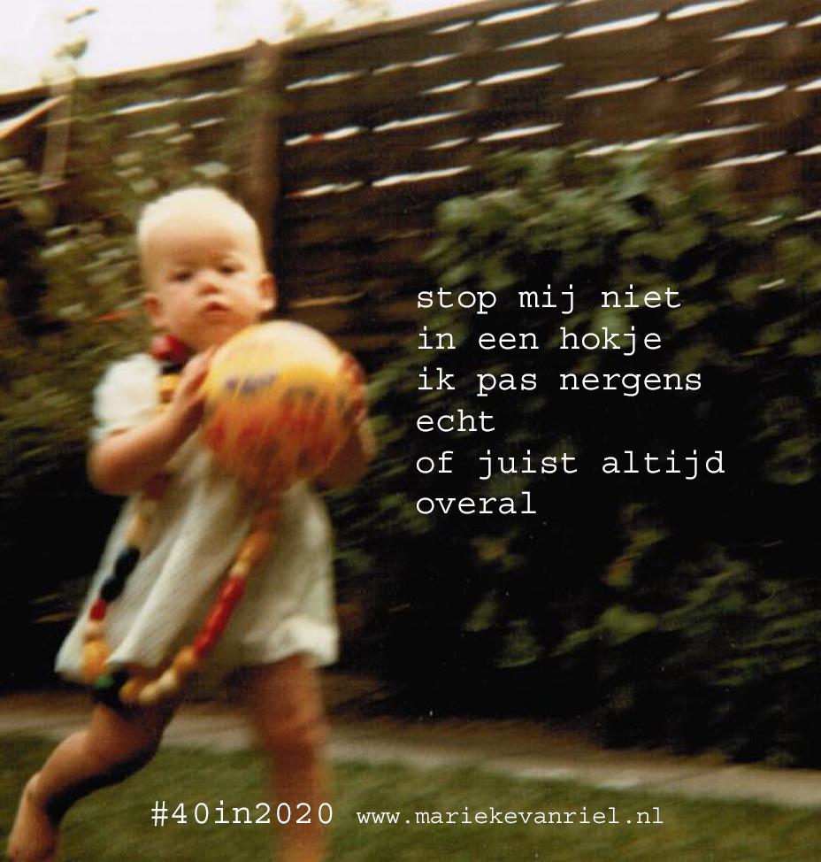 40in2020-marieke-van-riel_stop-mij-niet_vk-1