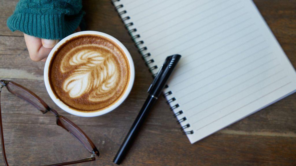 intuitief schrijven en leven marieke van riel online cursus