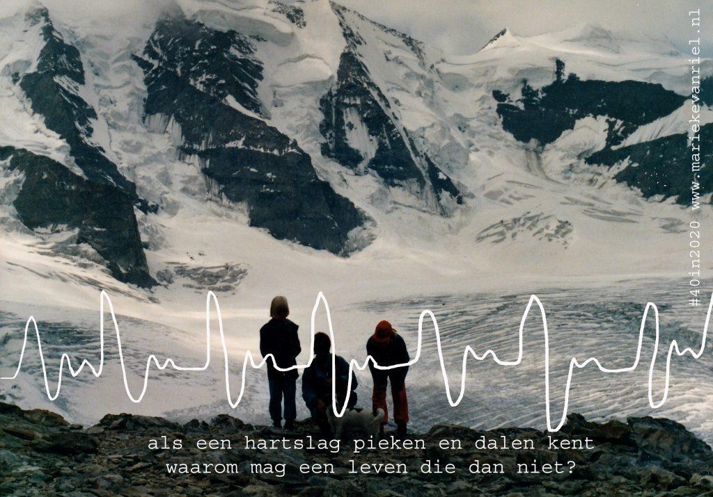 40in2020-marieke-van-riel_als-een-hartslag