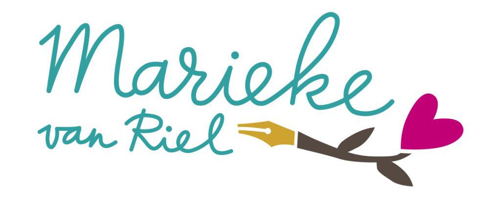 Marieke van Riel